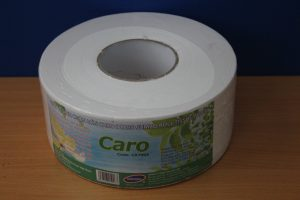 Cung cấp giấy vệ sinh cuộn lớn - đơn vị nào mới uy tín, chất lượng?