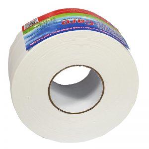 Cung cấp giấy vệ sinh cuộn lớn ở HCM nên tìm đến địa chỉ này