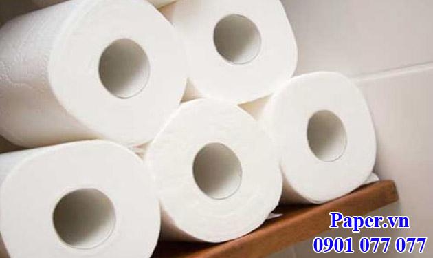 Caro10 Sản phẩm trắng, dai, mịn, không bụi, rất tốt cho sức khỏe