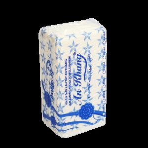 Khăn giấy lau tay An Khnag 20-1