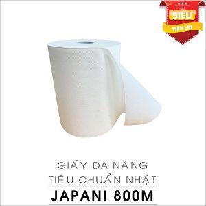 Cung cấp giấy cuộn lớn đa năng jp800M-paper.vn