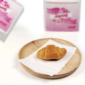 Ứng dụng của khăn giấy lụa cao cấp JP108-Paper.vn