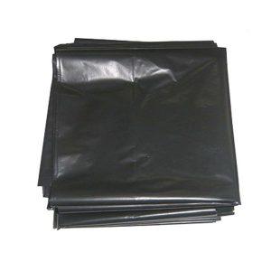 Túi đựng rác Eco 110-140