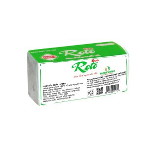 Cung cấp giấy lau tay roto eco20-1-Paper.vn