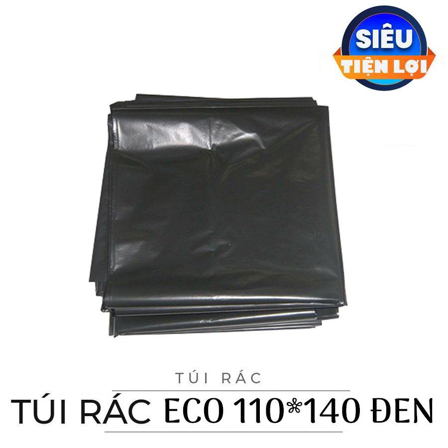 Mua túi rác eco 110*140 tại paper.vn