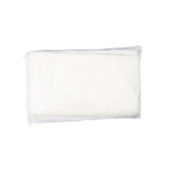 Khăn giấy lụa FC100