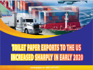 TOILET-PAPER-EXPORTS-TO-THE-US
